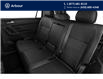 2021 Volkswagen Tiguan Comfortline (Stk: A210549) in Laval - Image 8 of 9