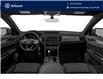2021 Volkswagen Atlas Cross Sport 2.0 TSI Highline (Stk: A210552) in Laval - Image 5 of 9