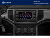 2021 Volkswagen Atlas Cross Sport 2.0 TSI Highline (Stk: A210552) in Laval - Image 7 of 9