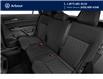 2021 Volkswagen Atlas Cross Sport 2.0 TSI Highline (Stk: A210552) in Laval - Image 8 of 9
