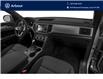 2021 Volkswagen Atlas Cross Sport 2.0 TSI Highline (Stk: A210552) in Laval - Image 9 of 9