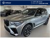 2021 BMW X5 M Competition (Stk: U0582) in Laval - Image 1 of 22