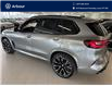 2021 BMW X5 M Competition (Stk: U0582) in Laval - Image 3 of 22