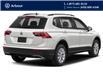 2021 Volkswagen Tiguan Trendline (Stk: A210553) in Laval - Image 3 of 9