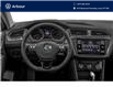 2021 Volkswagen Tiguan Trendline (Stk: A210553) in Laval - Image 4 of 9