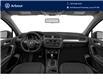 2021 Volkswagen Tiguan Trendline (Stk: A210553) in Laval - Image 5 of 9
