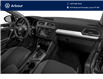 2021 Volkswagen Tiguan Trendline (Stk: A210553) in Laval - Image 9 of 9