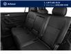 2021 Volkswagen Tiguan Comfortline (Stk: A210554) in Laval - Image 8 of 9