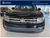 2018 Volkswagen Atlas 3.6 FSI Comfortline (Stk: U0575) in Laval - Image 2 of 26