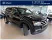 2018 Volkswagen Atlas 3.6 FSI Comfortline (Stk: U0575) in Laval - Image 3 of 26