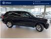 2018 Volkswagen Atlas 3.6 FSI Comfortline (Stk: U0575) in Laval - Image 4 of 26