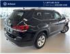 2018 Volkswagen Atlas 3.6 FSI Comfortline (Stk: U0575) in Laval - Image 5 of 26