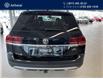 2018 Volkswagen Atlas 3.6 FSI Comfortline (Stk: U0575) in Laval - Image 6 of 26