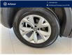 2018 Volkswagen Atlas 3.6 FSI Comfortline (Stk: U0575) in Laval - Image 7 of 26