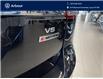 2018 Volkswagen Atlas 3.6 FSI Comfortline (Stk: U0575) in Laval - Image 8 of 26