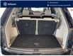 2018 Volkswagen Atlas 3.6 FSI Comfortline (Stk: U0575) in Laval - Image 9 of 26