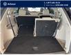 2018 Volkswagen Atlas 3.6 FSI Comfortline (Stk: U0575) in Laval - Image 10 of 26