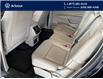 2018 Volkswagen Atlas 3.6 FSI Comfortline (Stk: U0575) in Laval - Image 11 of 26