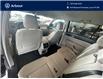 2018 Volkswagen Atlas 3.6 FSI Comfortline (Stk: U0575) in Laval - Image 12 of 26