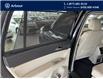 2018 Volkswagen Atlas 3.6 FSI Comfortline (Stk: U0575) in Laval - Image 13 of 26