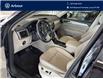 2018 Volkswagen Atlas 3.6 FSI Comfortline (Stk: U0575) in Laval - Image 14 of 26