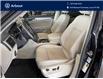 2018 Volkswagen Atlas 3.6 FSI Comfortline (Stk: U0575) in Laval - Image 15 of 26