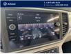 2018 Volkswagen Atlas 3.6 FSI Comfortline (Stk: U0575) in Laval - Image 17 of 26