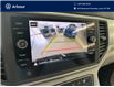 2018 Volkswagen Atlas 3.6 FSI Comfortline (Stk: U0575) in Laval - Image 18 of 26