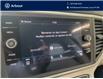 2018 Volkswagen Atlas 3.6 FSI Comfortline (Stk: U0575) in Laval - Image 19 of 26