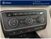 2018 Volkswagen Atlas 3.6 FSI Comfortline (Stk: U0575) in Laval - Image 20 of 26