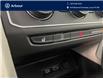 2018 Volkswagen Atlas 3.6 FSI Comfortline (Stk: U0575) in Laval - Image 21 of 26