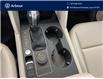 2018 Volkswagen Atlas 3.6 FSI Comfortline (Stk: U0575) in Laval - Image 22 of 26