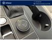 2018 Volkswagen Atlas 3.6 FSI Comfortline (Stk: U0575) in Laval - Image 23 of 26