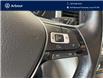 2018 Volkswagen Atlas 3.6 FSI Comfortline (Stk: U0575) in Laval - Image 25 of 26