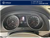 2018 Volkswagen Atlas 3.6 FSI Comfortline (Stk: U0575) in Laval - Image 26 of 26
