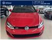 2017 Volkswagen Golf GTI 3-Door (Stk: U0590) in Laval - Image 2 of 13