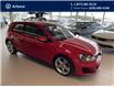 2017 Volkswagen Golf GTI 3-Door (Stk: U0590) in Laval - Image 3 of 13