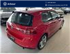 2017 Volkswagen Golf GTI 3-Door (Stk: U0590) in Laval - Image 4 of 13