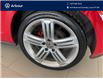 2017 Volkswagen Golf GTI 3-Door (Stk: U0590) in Laval - Image 6 of 13