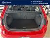 2017 Volkswagen Golf GTI 3-Door (Stk: U0590) in Laval - Image 7 of 13