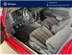 2017 Volkswagen Golf GTI 3-Door (Stk: U0590) in Laval - Image 8 of 13