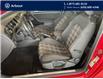 2017 Volkswagen Golf GTI 3-Door (Stk: U0590) in Laval - Image 10 of 13