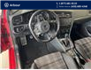 2017 Volkswagen Golf GTI 3-Door (Stk: U0590) in Laval - Image 11 of 13