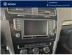 2017 Volkswagen Golf GTI 3-Door (Stk: U0590) in Laval - Image 12 of 13