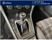 2017 Volkswagen Golf GTI 3-Door (Stk: U0590) in Laval - Image 13 of 13