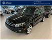 2016 Volkswagen Tiguan Highline (Stk: A210328A) in Laval - Image 2 of 21
