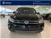 2016 Volkswagen Tiguan Highline (Stk: A210328A) in Laval - Image 3 of 21