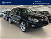 2016 Volkswagen Tiguan Highline (Stk: A210328A) in Laval - Image 4 of 21