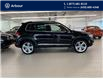 2016 Volkswagen Tiguan Highline (Stk: A210328A) in Laval - Image 5 of 21