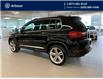 2016 Volkswagen Tiguan Highline (Stk: A210328A) in Laval - Image 6 of 21